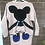 Thumbnail: Mickey Mouse jumper