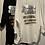 Thumbnail: 100% cotton long sleeved top