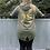 Thumbnail: Angel wing jacket
