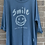 Thumbnail: Smile jumper