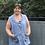 Thumbnail: 100% linen waistcoat