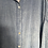 Thumbnail: Light blue waffle shirt
