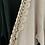 Thumbnail: Soft detailed jumper