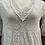 Thumbnail: Lace dress