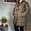 Thumbnail: Khaki coat