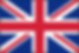 flag-united-kingdom.png
