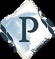 Pomona Monogram (white Background.png