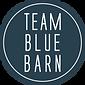 TEAM BLUE BARN.png