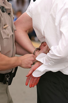 Redding DUI Attorney - Redding DUI Lawyer