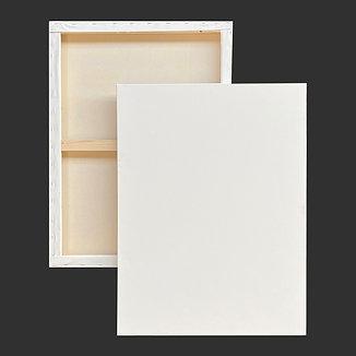60x80cm (Box of 4)