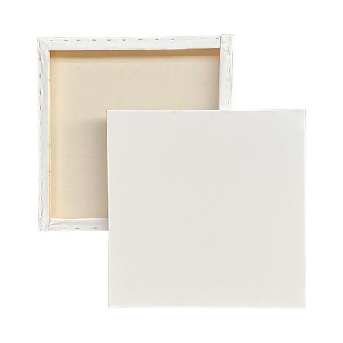 60x60cm (Box of 4)