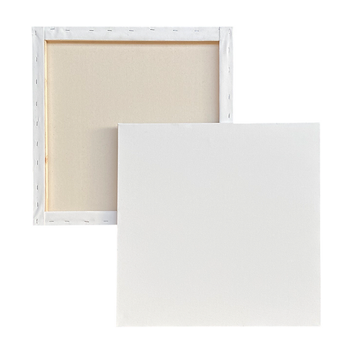 50x50cm (Box of 4)