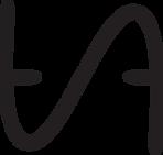 Semifinal TUA Logo.png