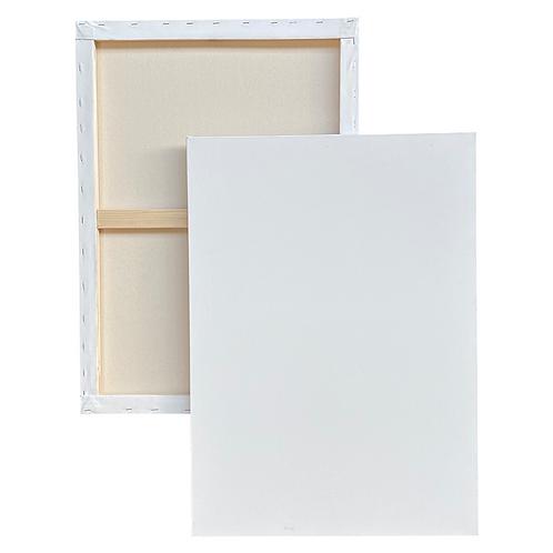 50x70cm (Box of 4)