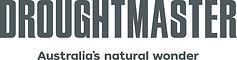 Droughtmaster Logo.jpg