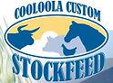Cooloola Stockfeeds.JPG
