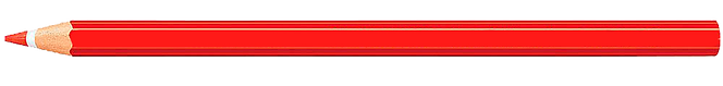 lapiz rojo.png