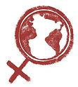 logo%20mujer_edited.jpg