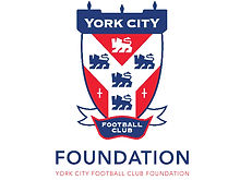 ycfc-foundation-4x3.jpg528-1845156.jpg