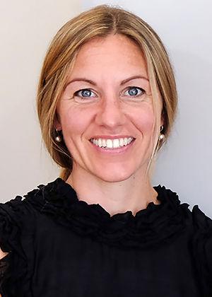 Arleen Scholten DC (Doctor of Chiropractic)
