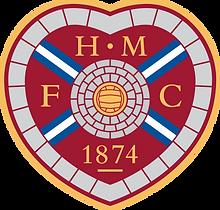1200px-Heart_of_Midlothian_FC_logo.svg.p