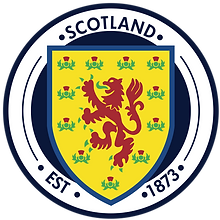 1024px-Scotland_national_football_team_l