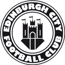 Edinburgh_City_FC_logo.png