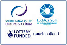 South_Lanarkshire_Leisure_and_Culture_Co