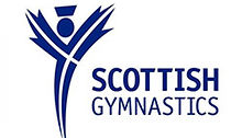 scottish-gymnastics-logo-1050x600.jpg