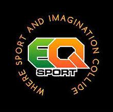 EQ Sport.jpg