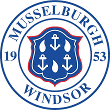 musselburgh_windsor_logo.png