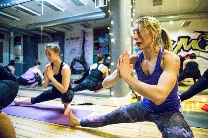 Yoga_Bomb-51.jpg
