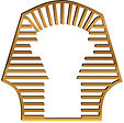 Фараон ювелир