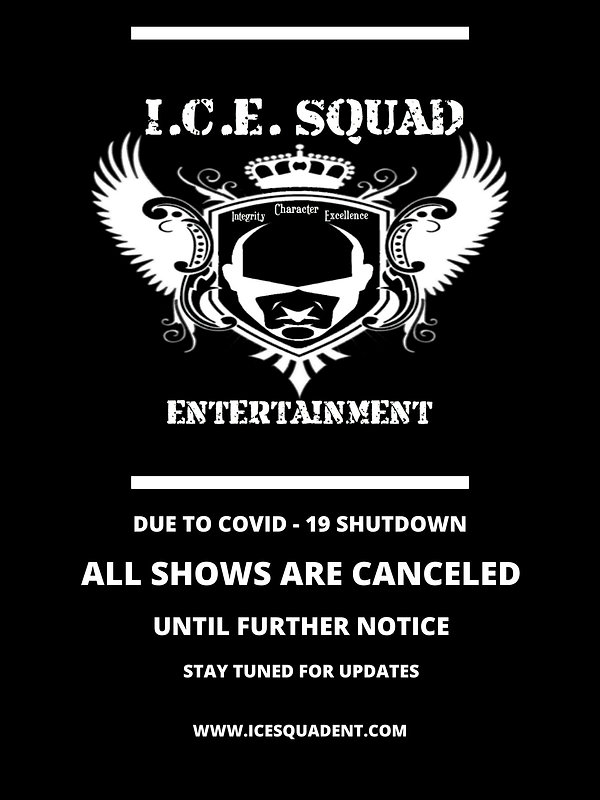 ALL SHOWS CANCELLED (1).jpg