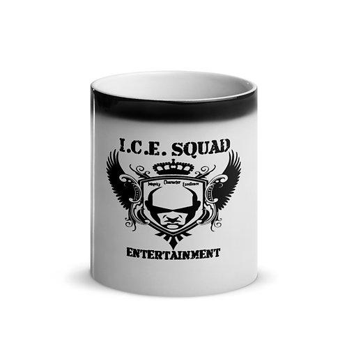 ICE SQUAD ENT Mug