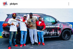 DON'T SLEEP THE SQUAD IS HERE!!_#FollowT