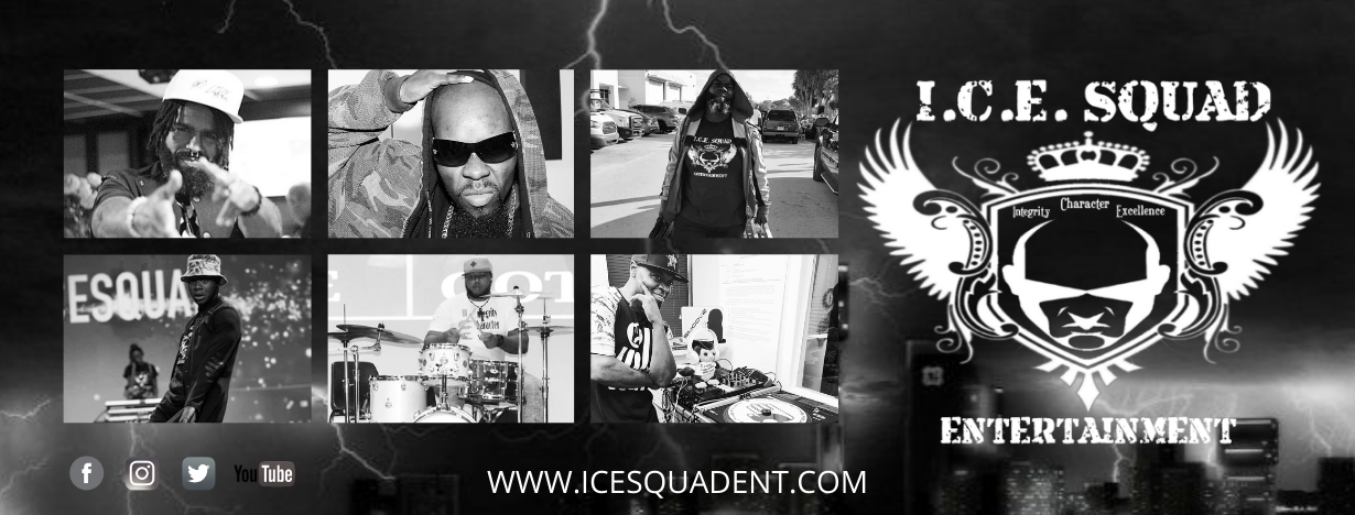 ICE SQUAD ENT FB Cover 2020.png