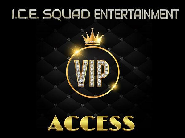 VIP ACCESS LOGO.jpg