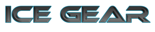 ICE GEAR Logo.png
