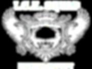 ICE SQUAD ENT Logo-White.png