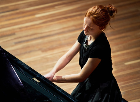 Everything you need to know about the Melbourne International Piano and Strings Festival Competition