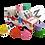 Thumbnail: Shape car