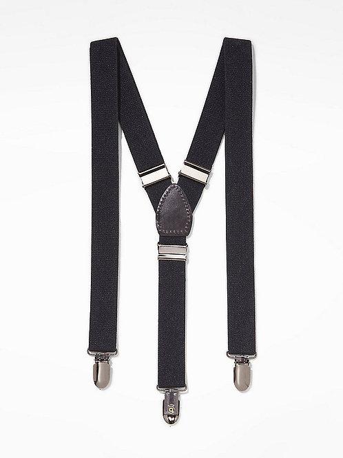 Kruisbande/Suspenders