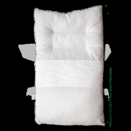 Nesting cushion #2