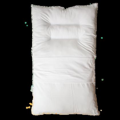Nesting cushion #3