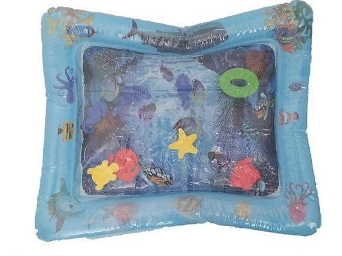 Baby Water Play Mat