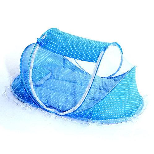 Baby Sleeping tent