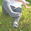Thumbnail: Crawling leggings