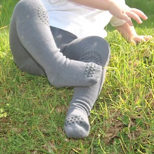 Crawling leggings