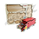 Thumbnail: 3D Puzzle Big